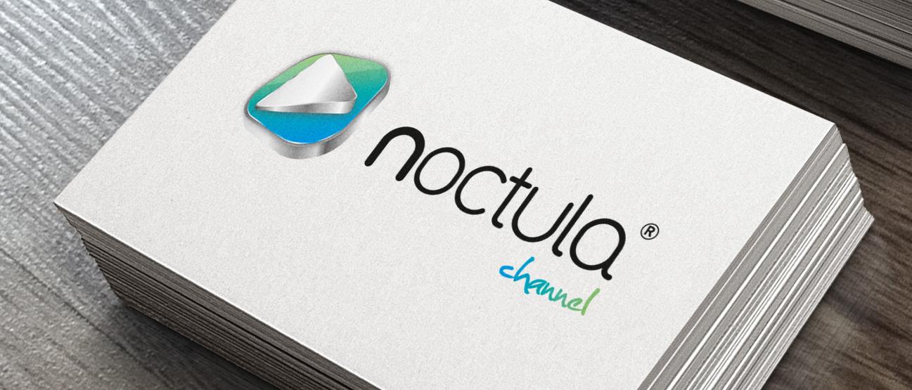 publicidade viseu volupio Logotipo-Noctula-Channel1