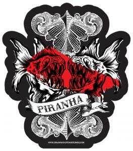 Piranha-Autocolante-264x300