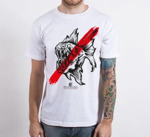 piranha-tattoo-tshirt-300x275