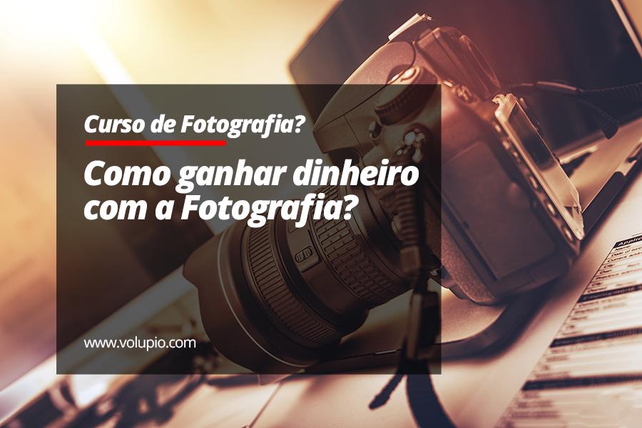 Curso de Fotografia em Viseu publicidade volupio