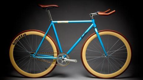 publicidade viseu volupio quella-fixie-bikes