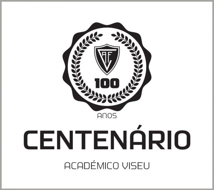 volupio-publicidade-viseu-criacao-logo-centenario-academico-de-viseu1