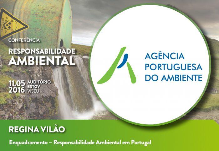 volupio publicidade viseu cartaz responsabilidade ambiental assinaturas