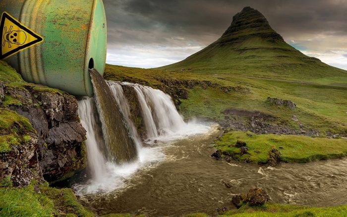 volupio publicidade viseu cartaz responsabilidade ambiental imagem