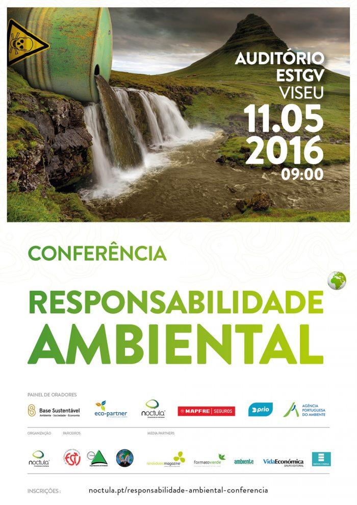 volupio publicidade viseu cartaz responsabilidade ambiental