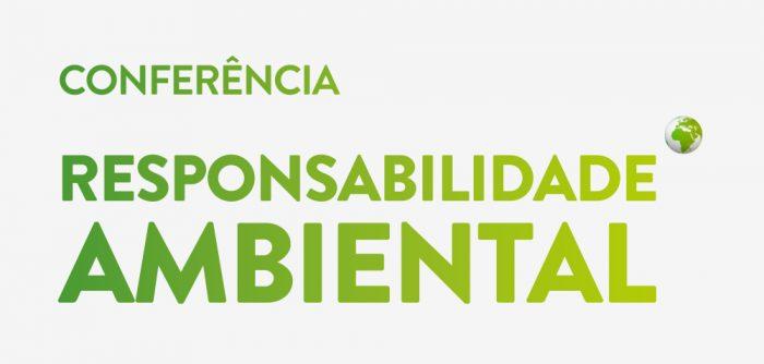 volupio publicidade viseu cartaz responsabilidade ambiental 2