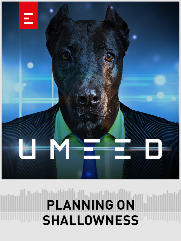 volupio publicidade viseu UMEED-Planning-on-shallowness