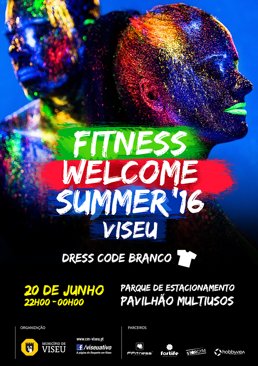 volupio-publicidade-viseu-fintess-welcomme-summer-2016