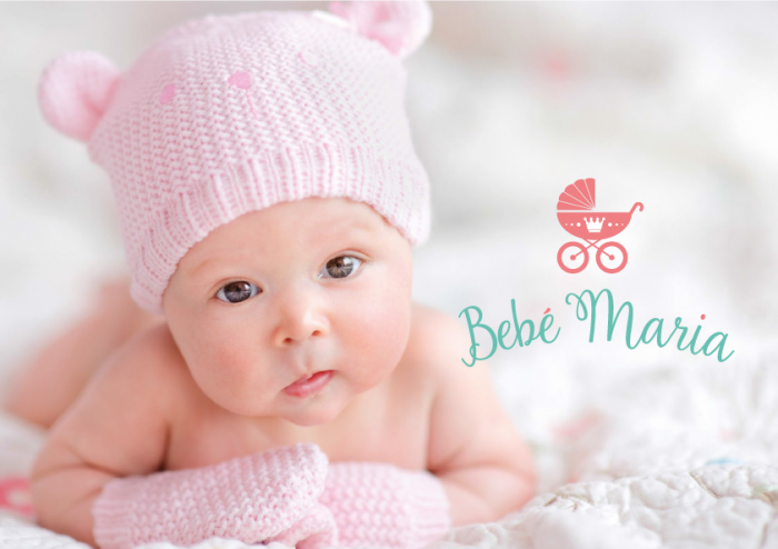 volupio-publicidade-viseu-bebe-maria-logotipo