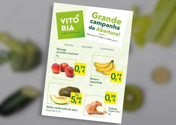 folheto-frutaria-vitória-volupio-viseu-publicidade
