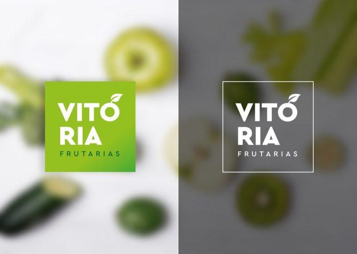logo-frutaria-vitória-volupio-viseu-publicidade