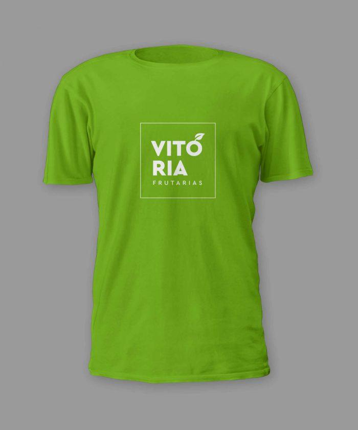 tshirt-verde-frutaria-vitoria-volupio-viseu-publicidade