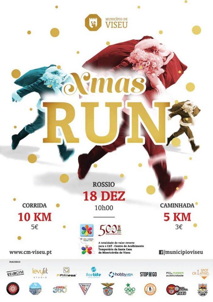 xmas-run-viseu-2016-volupio-publicidade-comunicação