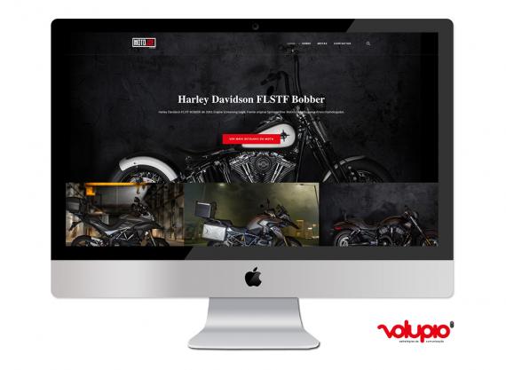 MotoJoeWeb-Volupio-publicide-comunicação-viseu