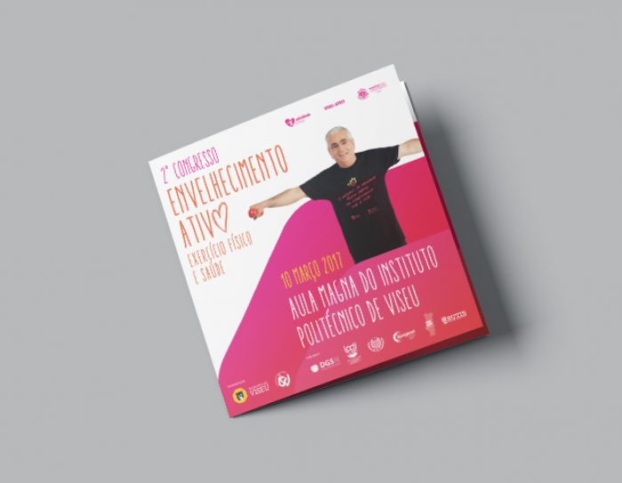 cmv folheto congresso envelhecimento ativo2 Volupio Viseu publicidade marketing comunicação