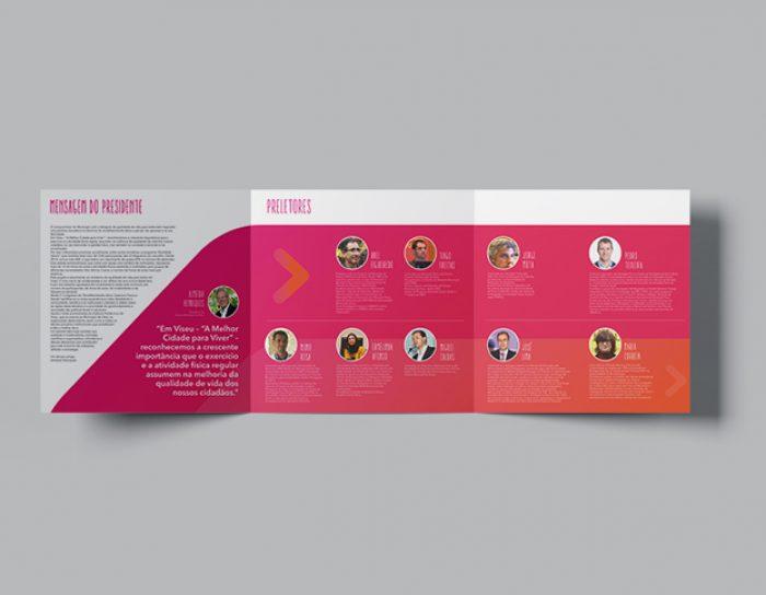 cmv folheto congresso envelhecimento ativo3 Volupio Viseu publicidade marketing comunicação