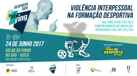 coverFB desporto sem bullying volupio comunicação publicidade marketing viseu