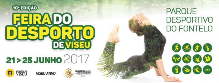 cover FB feira desporto 2017 volupio viseu publicidade marketing comunicação