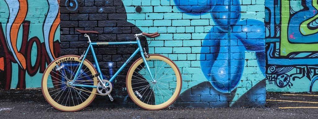 volupio-publicidade-viseu-quella-bicycle