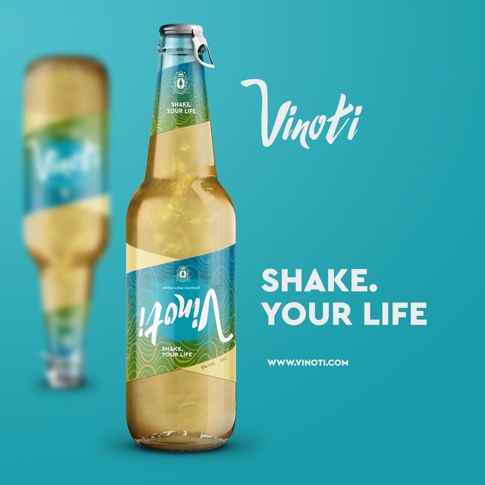 volupio-publicidade-design-viseu-vinoti-rotulos