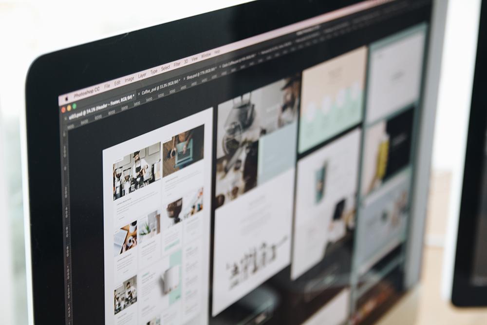 curricula portfolio volupio comunicação marketing publicidade viseu